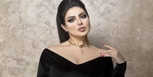 (بالفيديو) حليمة بولند تتعرض للتحرش في أذربيجان ؟؟!!!