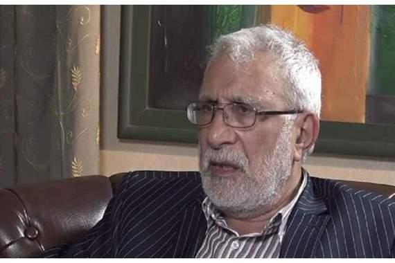 """الشابندر: طلبة العراق يفكرون بـ """"الحياة"""" ولا تهمهم """"قيادة المركب"""""""
