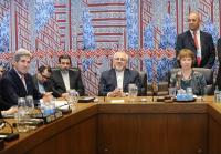 التنازلات الأمريكية – الإيرانية على طاولة المفاوضات النووية