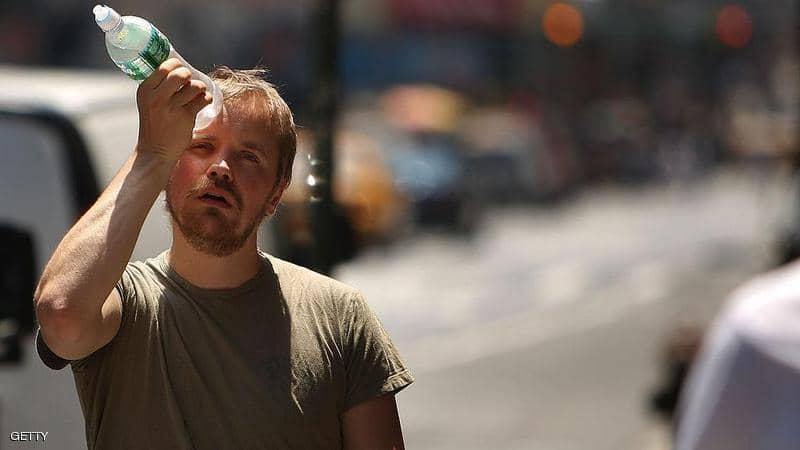 تقرير: الاحتباس الحراري يهدد 80 مليون وظيفة بحلول 2030