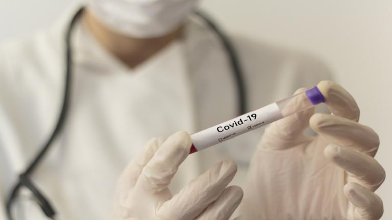 تسجيل 25 اصابة جديدة بفيروس كورونا في اربيل