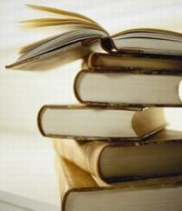 """العالم يترقب بقلق قرب  انتهاء حقوق طبع أخطر كتاب في العالم """"كفاحي """""""