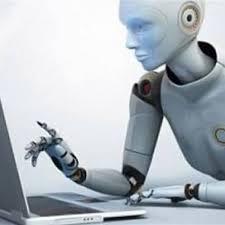 فيس بوك: لا يمكن للروبوتات السيطرة على البشر فى المستقبل