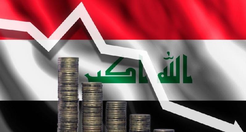 الهاشمي: السقوط الحر للاقتصاد العراقي اجبر الكل على المسايرة والمرونة والحوار