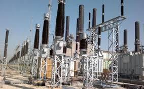 كهرباء المثنى تكشف أسباب عدم استقرار تجهيز الطاقة