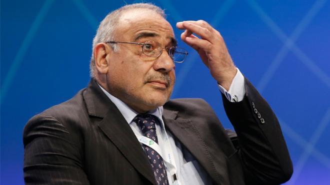 خبير سياسي: عبد المهدي مطالب بالخروج من عباءة الضغط السياسي للأحزاب