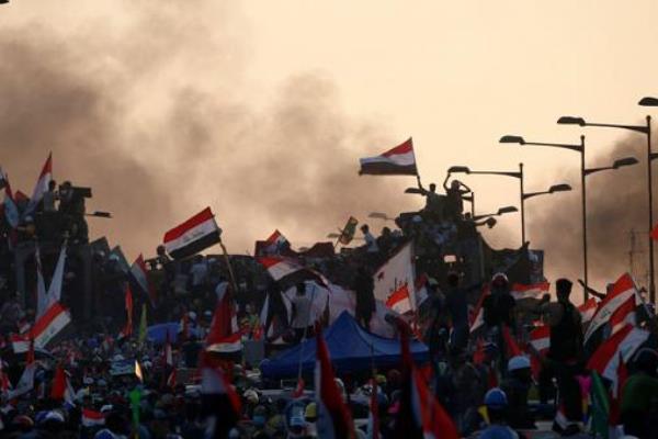 خبير سياسي عن رئيس الوزراء الجديد: مصالح إيران تتقدم على حقوق العراق وشعبه