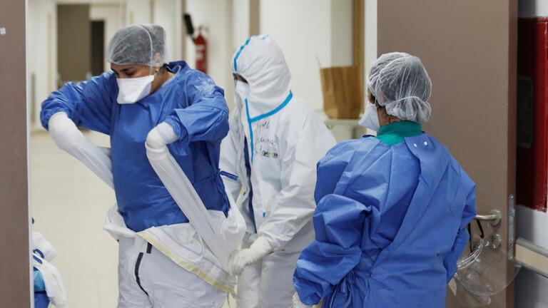المغرب تمدد حالة الطوارئ الصحية ومخاوف من انهيار النظام الصحي