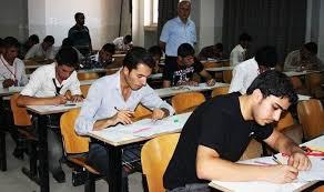 التربية تحدد 24 من تشرين الاول الجاري موعداً  لانطلاق امتحانات الدور الثاني للسادس الاعدادي
