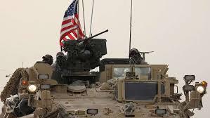 """تطور تفجير منبج.. 23 قتيلا في منبج منهم 5 أمريكيين و18 من مسلحي """"مجلس منبج"""""""