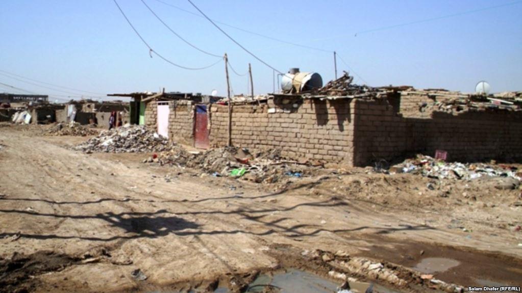 القانونية النيابية تدعو الحكومة الى شمول الأراضي الزراعية ومعالجة التجاوزات بقانون الاسكان الجديد