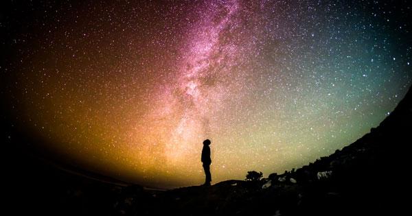 """باحثون يكشفون عن """"تحديد جديد"""" لنظرية نشوء الارص"""