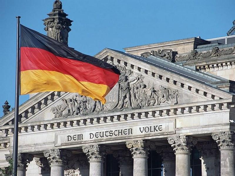 ألمانيا ترد على تصريح ترامب بشأن الدواعش الاوروبيين