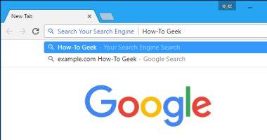 """جوجل كروم وفاير فوكس يدعمان طريقة جديدة لتسجيل الدخول بدون """"باسورد"""""""
