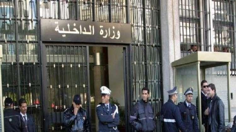 الجزائر.. تفكيك شبكة جندت أطفالا أفارقة لتمويل الإرهاب