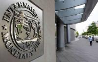 صندوق النقد الدولي يدخل لأول مرة مسالة الحوكمة والتدقيق والشفافية على مستوى عالي