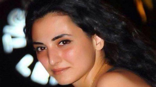 السلطات السورية تعتقل طبيبة ولدتها أمها في معتقلات نظام الأسد قبل 26 عاماً