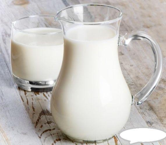 السوبيا أشهر المشروبات الرمضانية تعرف على أبرز فوائدها