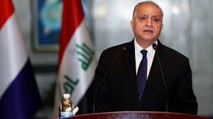 Revealed the date of a spiritual visit to Baghdad Image