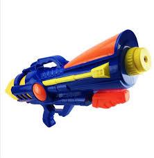 """مسدس الماء"""".. سلاح في يد عمالقة التكنولوجيا"""
