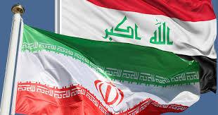بدائل أميركية لقطاع الطاقة العراقي للحد من النفوذ الإيراني