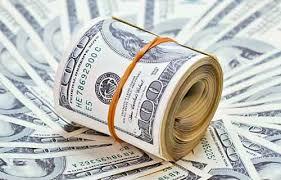الدولار يسجل ارتفاعا ببورصة الكفاح واستقرارا بالأسواق المحلية