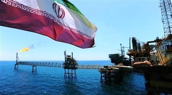 الهند تتوقف عن شراء النفط الإيراني