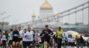 دراسة: رياضة الجري تقلص نسبة الموت المفاجئ إلى 27%