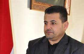 باشراف من وزير الداخلية ... تحرير المواطنين المختطفين من عشيرة خزرج (صور)