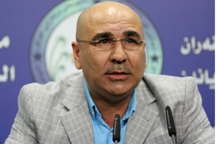 قيادي كردي: ديمقراطية العراق تحولت من هجينة الى مستبدة ..  نحن في نزول مستمر