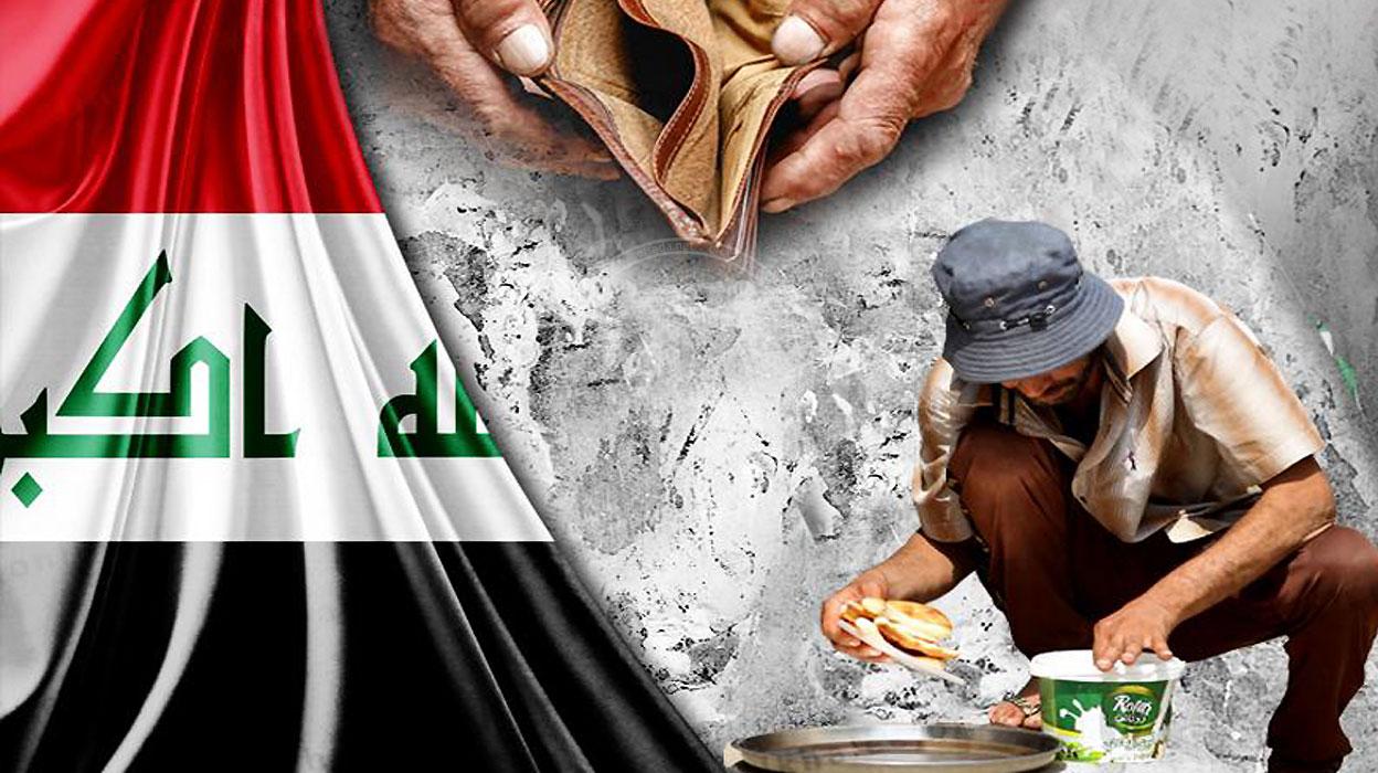 تحذير جديد للعبادي يهدد أمن العراق!