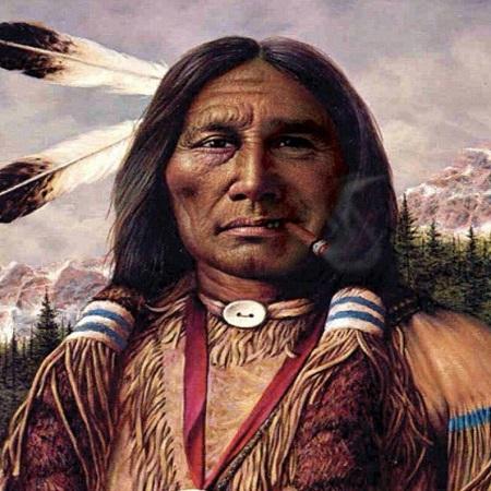 الرئاسات الثلاث ورقصة الهنود الـــحُمرْ