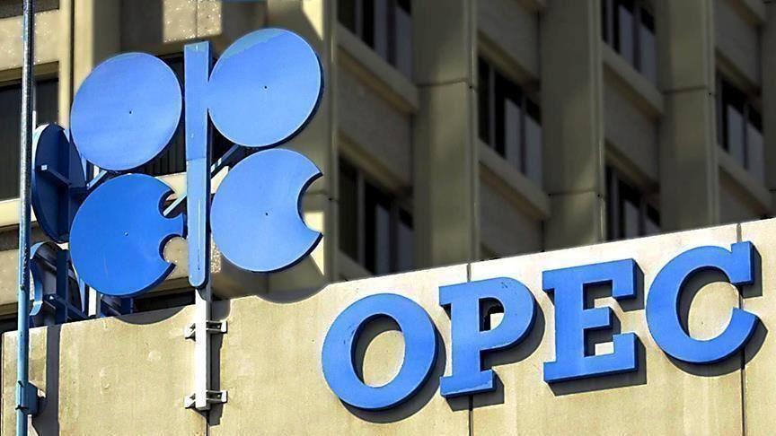 توترات الخليج لم ترفع أسعار النفط بشكل حاد