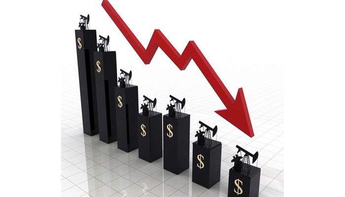 هبوط صادرات العراق النفطية بنسبة 4.1 بالمئة بعد قرار أوبك