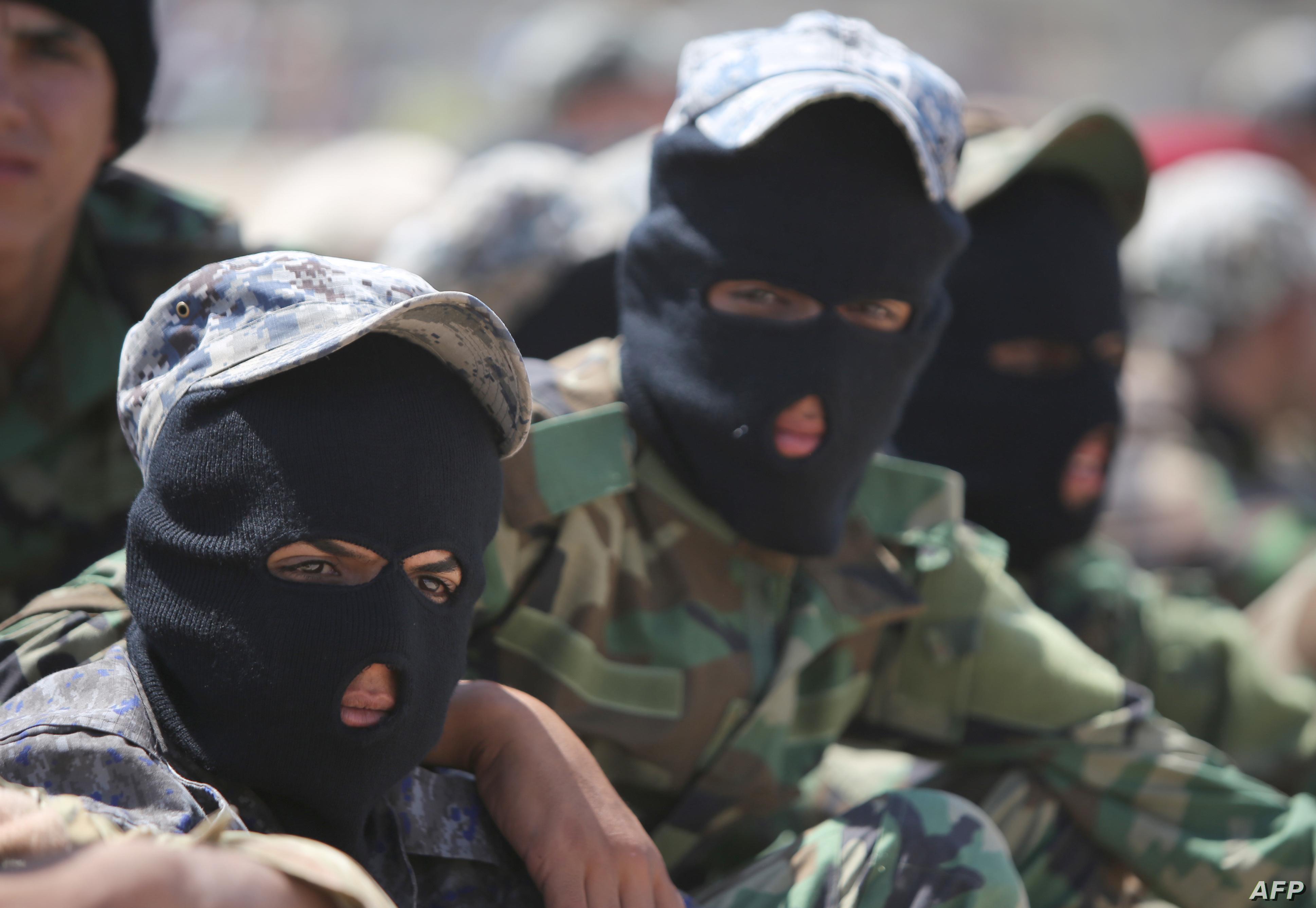 محلل: الفوضى ستستمر إلى أن تغير الحكومة تعاطيها مع إرهاب المليشيات