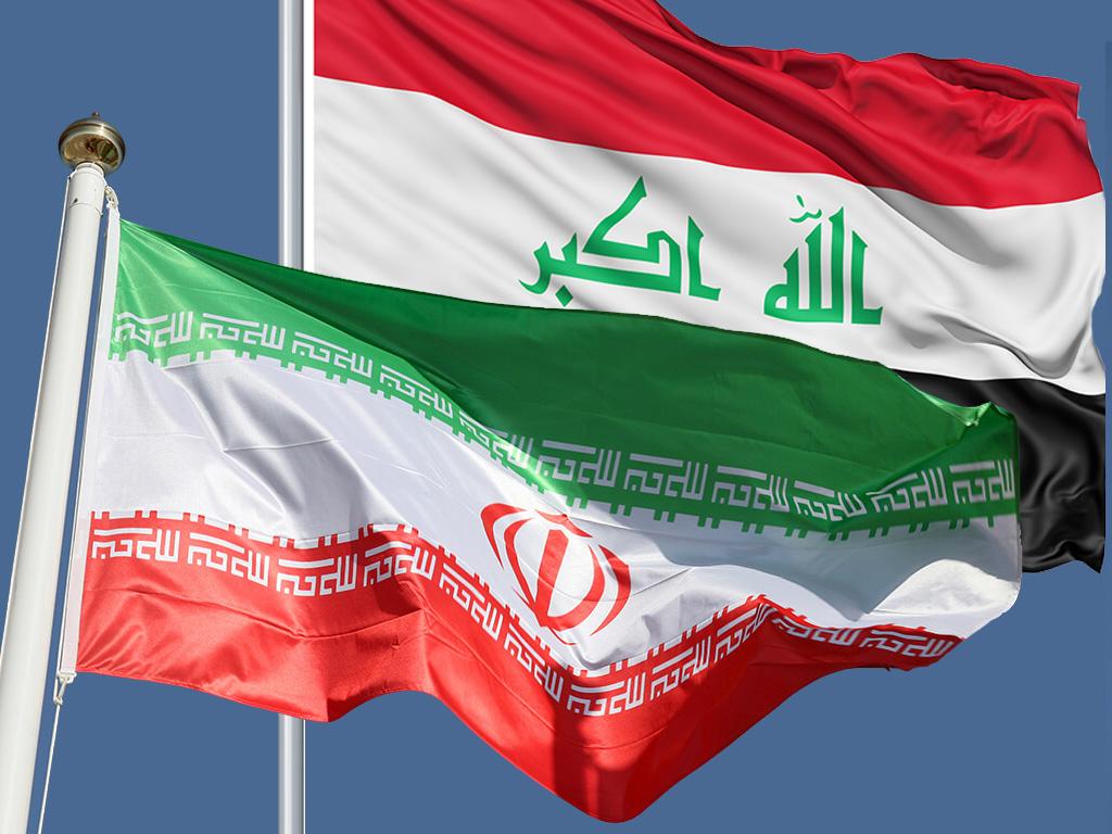 رويترز: بغداد تسعى للاتفاق مع ايران لتبادل الغذاء مقابل الغاز بعد العقوبات  الأميركية