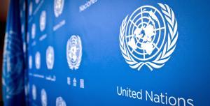 العراق يرفض تأييد توصيات الأمم المتحدة لحل الازمة بين أربيل وبغداد