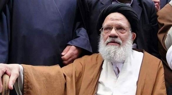 فتوى إيرانية تحرج الحكومة العراقية