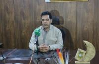 التايمز: تعيين قيادي في ميليشيا شيعية وزيرا لداخلية العراق يثير القلق