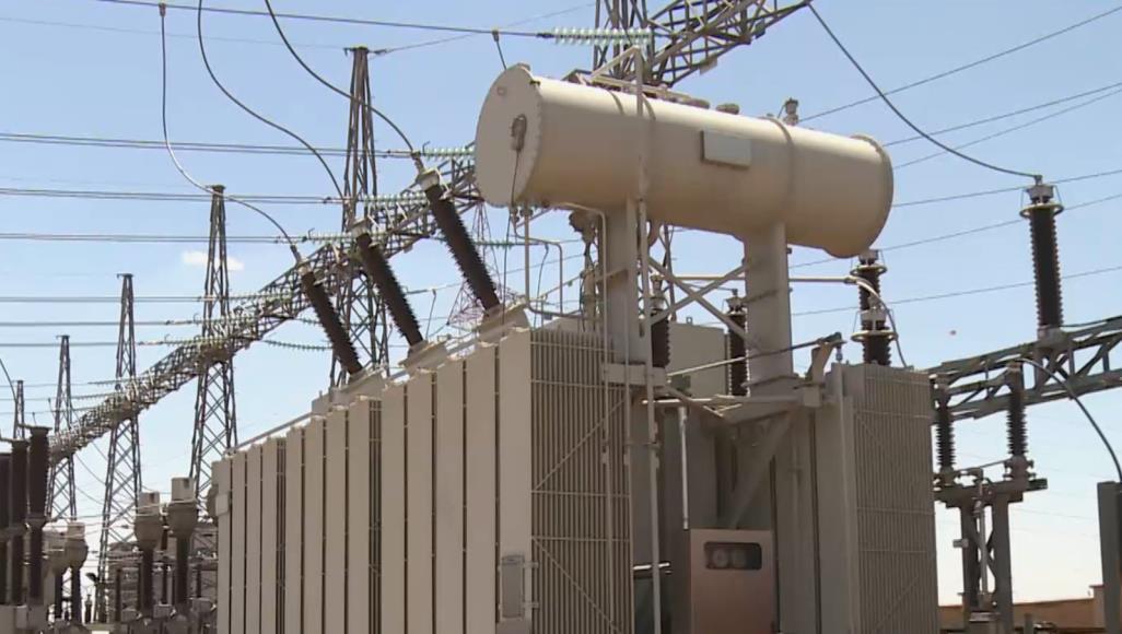 إيران تخفض صادرات الغاز لتشغيل المحطات الكهربائية في العراق