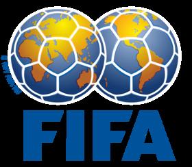 فيفا  يرسل لجنة أمنية لكشف ملاعب العراق تمهيداً لاتخاذ القرار النهائي برفع الحظر عن المباريات الرسمية