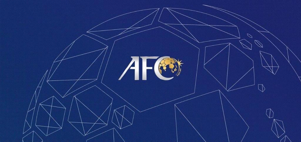 الاتحاد الآسيوي يعتمد مقاعد العراق في دوري أبطال آسيا للنسختين المقبلتين