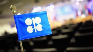 """ارتفاع أسعار النفط بتلميحات من """"أوبك"""""""