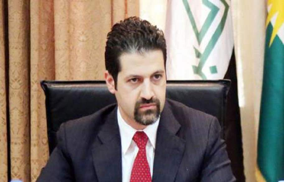 Talabani: Elections will change the political equation in the region Image
