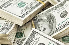 سرقة 60 الف دولار من صاحب صيرفة بعد محاولة اختطافه وسط بغداد