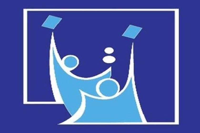 سيروان احمد رشيد: مفوضية الانتخابات تصادق على منح  اجازة تأسيس لثلاثة احزاب جديدة
