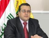 Maliki's third term order bounces