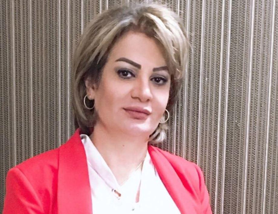 قيادية كردية: الحزبان الكرديان جزء من الفشل العام في العراق لادارتهما ملفات مهمة