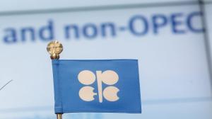 """""""أوبك"""": لا نتلاعب في أسعار النفط"""