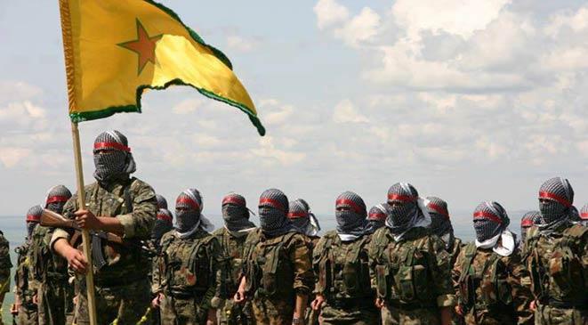 الخارجية التركية تدعو العراق للتعاون في مكافحة حزب العمال الكردستاني